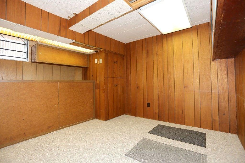 Photo 27: Photos: 1224 Wolseley Avenue in Winnipeg: Wolseley Single Family Detached for sale (5B)  : MLS®# 1724410