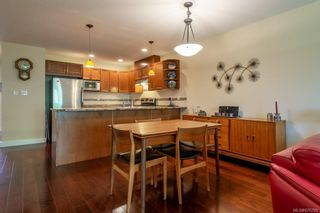 Photo 10: 11 3400 Coniston Cres in : CV Cumberland Half Duplex for sale (Comox Valley)  : MLS®# 876799