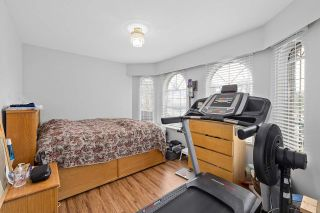 Photo 15: 1296 E 53RD Avenue in Vancouver: South Vancouver House for sale (Vancouver East)  : MLS®# R2546576