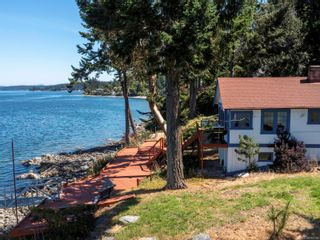 Photo 83: 1032/1034 Lands End Rd in North Saanich: NS Lands End House for sale : MLS®# 883150