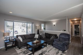 Photo 9: 5154 Kaitlyns Way in : Na Pleasant Valley House for sale (Nanaimo)  : MLS®# 870270