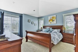 Photo 11: 1 4728 54A STREET in Ladner: Delta Manor Townhouse for sale : MLS®# R2441566