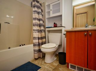 Photo 18: 106 663 Goldstream Ave in : La Fairway Condo for sale (Langford)  : MLS®# 876409