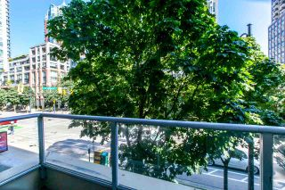 """Photo 20: 1003 RICHARDS Street in Vancouver: Downtown VW Townhouse for sale in """"MIRO"""" (Vancouver West)  : MLS®# R2097525"""