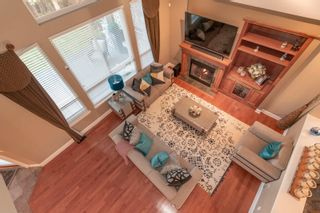 Photo 10: 3353 157A STREET in Surrey: Morgan Creek House for sale (South Surrey White Rock)  : MLS®# R2611309