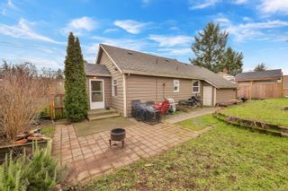 Photo 19: 624 Atkins Rd in : La Mill Hill House for sale (Langford)  : MLS®# 863960