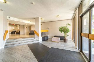 """Photo 2: 606 9320 PARKSVILLE Drive in Richmond: Boyd Park Condo for sale in """"MASTERS GREEN"""" : MLS®# R2587383"""