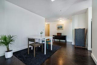 """Photo 8: 304 295 SCHOOLHOUSE Street in Coquitlam: Maillardville Condo for sale in """"CHATEAU ROYALE"""" : MLS®# R2596238"""