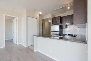 """Photo 13: 2306 2345 MADISON Avenue in Burnaby: Brentwood Park Condo for sale in """"OMA 1"""" (Burnaby North)  : MLS®# R2603843"""
