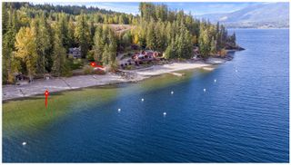 Photo 13: 4177 Galligan Road: Eagle Bay House for sale (Shuswap Lake)  : MLS®# 10204580