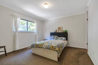 Photo 14: 213 49 Street in Delta: Pebble Hill House for sale (Tsawwassen)  : MLS®# R2612603