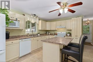 Photo 11: 220 HIGHLAND Road in Burk's Falls: House for sale : MLS®# 40146402