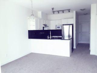 Photo 5: 412 4550 FRASER STREET in Vancouver East: Fraser VE Home for sale ()  : MLS®# R2109559