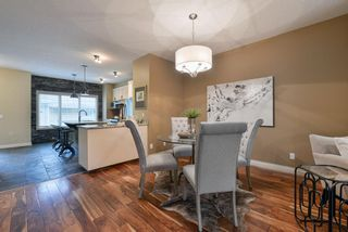 Photo 10: 175 Ypres Green SW in Calgary: Garrison Woods Row/Townhouse for sale : MLS®# A1103647