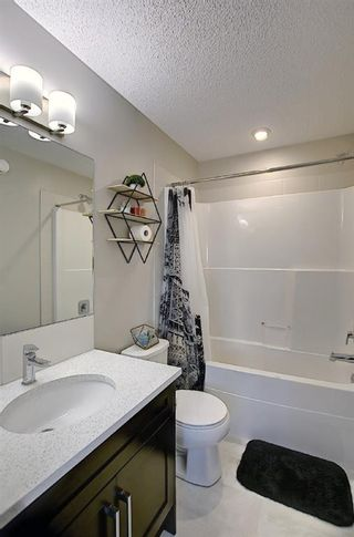 Photo 31: 442 Nolan Hill Boulevard NW in Calgary: Nolan Hill Row/Townhouse for sale : MLS®# A1073162