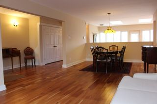 Photo 6: 56 Tremaine Terrace in Cobourg: House for sale : MLS®# 510910122