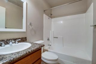 Photo 20: IMPERIAL BEACH Condo for sale : 2 bedrooms : 1905 Avenida del Mexico #156 in San Diego