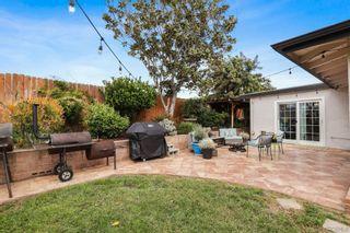 Photo 28: LA MESA House for sale : 3 bedrooms : 5806 Kappa St