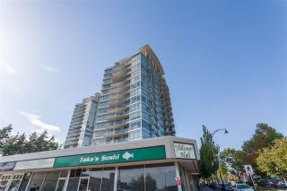"""Photo 20: 1301 1473 JOHNSTON Road: White Rock Condo for sale in """"Miramar Towers"""" (South Surrey White Rock)  : MLS®# R2174785"""
