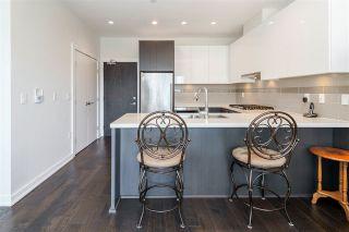 """Photo 7: 621 5311 CEDARBRIDGE Way in Richmond: Brighouse Condo for sale in """"RIVA 2"""" : MLS®# R2568471"""