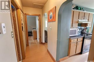 Photo 6: 655 4th ST E in Prince Albert: House for sale : MLS®# SK872073