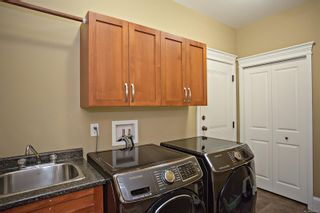 Photo 14: 3502 Castle Rock Dr in : Na North Jingle Pot House for sale (Nanaimo)  : MLS®# 866721