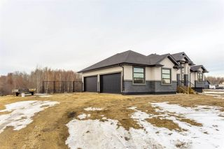 Photo 43: 118 50072 Rge Rd 205: Rural Camrose County House for sale : MLS®# E4233852