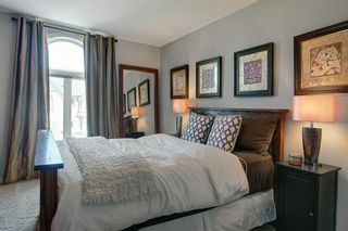 Photo 27: 1707 WENTWORTH Villa SW in Calgary: West Springs Row/Townhouse for sale : MLS®# C4253593