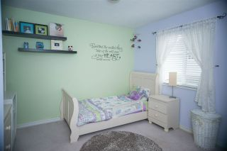 Photo 16: 9422 202A Street in Langley: Walnut Grove House for sale : MLS®# R2099681