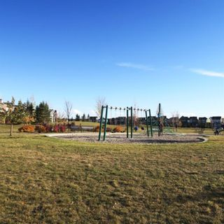 Photo 17: 4303 755 Copperpond Boulevard SE in Calgary: Copperfield Apartment for sale : MLS®# A1148903