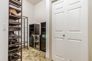 Photo 15: 85 Evansmeade Circle NW in Calgary: Evanston Detached for sale : MLS®# A1067552
