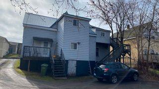 Photo 4: 357 MacDonald Street in New Glasgow: 106-New Glasgow, Stellarton Multi-Family for sale (Northern Region)  : MLS®# 202109689