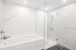 Photo 15: 608 15165 THRIFT Avenue in Surrey: White Rock Condo for sale (South Surrey White Rock)  : MLS®# R2558715