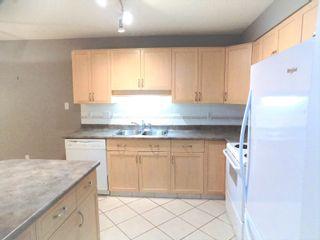 Photo 6: 104 8909 100 Street in Edmonton: Zone 15 Condo for sale : MLS®# E4246923
