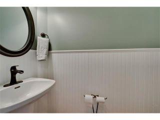 Photo 18: 83 MT SELKIRK Close SE in Calgary: McKenzie Lake House for sale : MLS®# C4066159