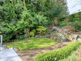 Photo 22: 1790 Fairfax Pl in NORTH SAANICH: NS Dean Park House for sale (North Saanich)  : MLS®# 810796