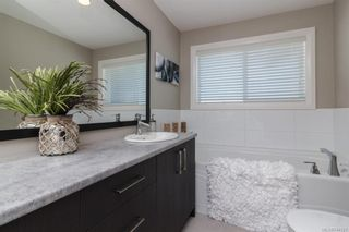 Photo 13: 1125 Smokehouse Cres in Langford: La Happy Valley House for sale : MLS®# 744721