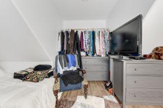 Photo 26: 12114 85 Street in Edmonton: Zone 05 House for sale : MLS®# E4247162