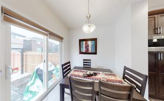 Photo 6: 405 Carringvue Avenue NW in Calgary: Carrington Semi Detached for sale : MLS®# A1087749