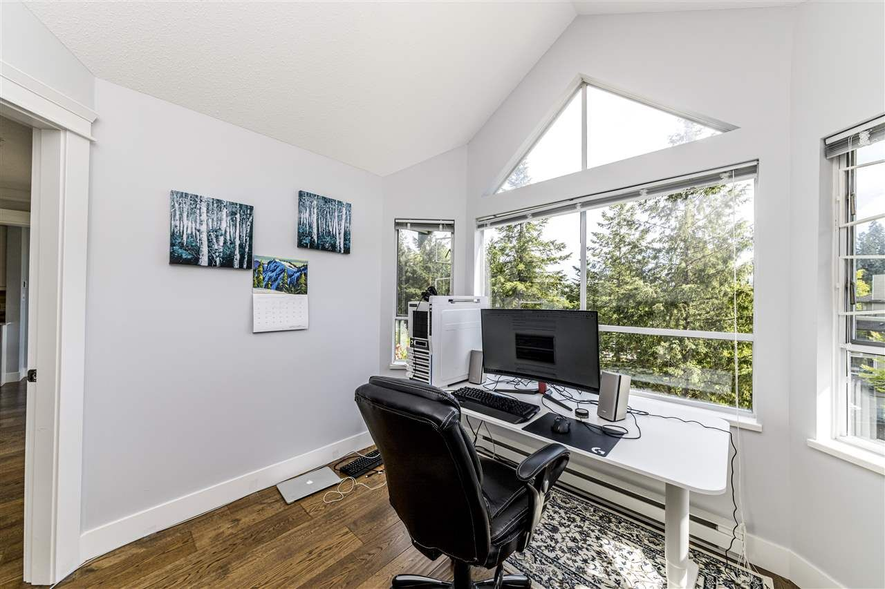 "Photo 13: Photos: 410 3680 BANFF Court in North Vancouver: Northlands Condo for sale in ""Parkgate Manor"" : MLS®# R2384427"