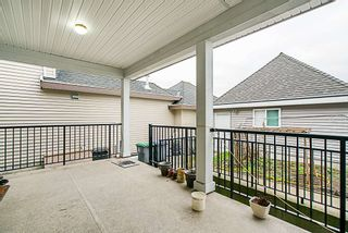 Photo 18: 5873 131a st in Surrey: Panorama Ridge House for sale : MLS®# R2373398