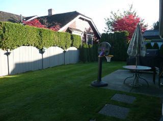 Photo 17: 6540 Lynas Lane in Richmond: Home for sale
