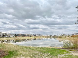 Photo 48: 315 Reunion Green NW: Airdrie Detached for sale : MLS®# A1077177
