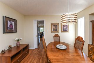 Photo 29: 2445 Idiens Way in : CV Courtenay East House for sale (Comox Valley)  : MLS®# 879352