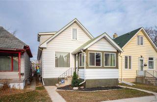 Photo 37: 359 Union Avenue in Winnipeg: Elmwood Residential for sale (3A)  : MLS®# 202028125
