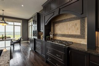 Photo 11: 47 Cranleigh Manor SE in Calgary: Cranston Detached for sale : MLS®# A1106663