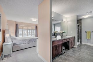 Photo 31: 808 ARMITAGE Wynd in Edmonton: Zone 56 House for sale : MLS®# E4259100