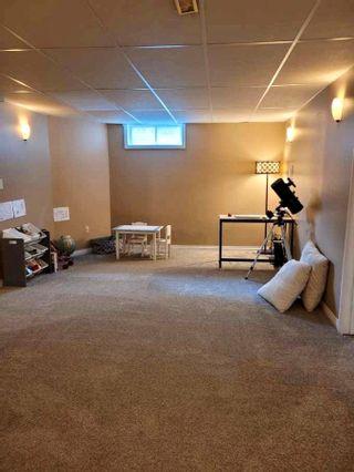 Photo 29: 5509 46 Street: Stony Plain House for sale : MLS®# E4265776