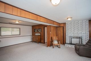 Photo 32: 1660 Bob-o-Link Way in Nanaimo: Na Central Nanaimo House for sale : MLS®# 883884