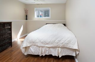 Photo 20: 19 Sammut Place N: Cold Lake House for sale : MLS®# E4246114